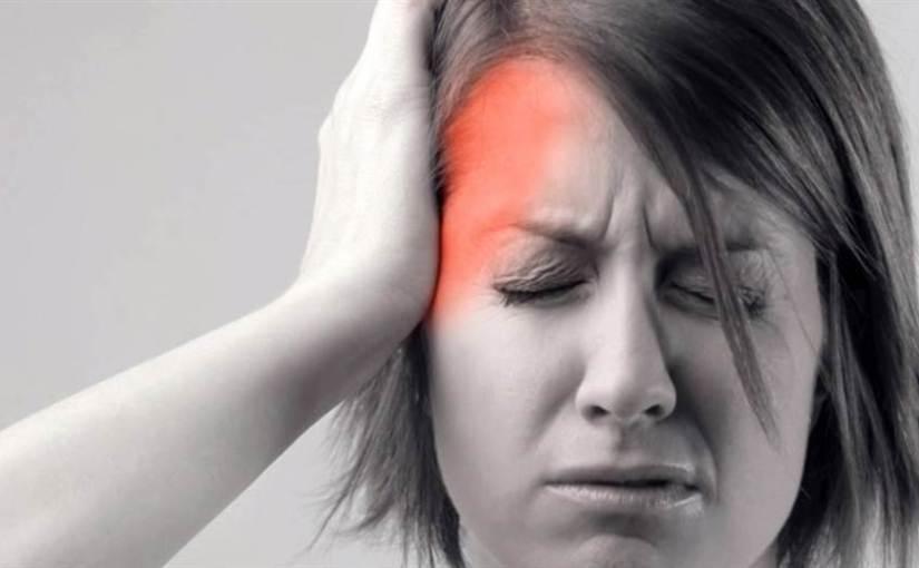 Tumor Cerebral principales signos ysíntomas