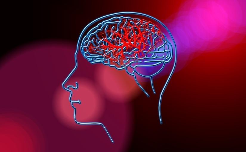 Conociendo más sobre el AccidenteCerebrovascular